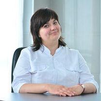 Яловенко Екатерина Алексеевна