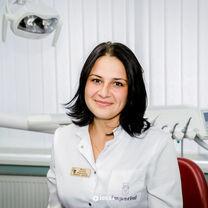 Неила Екатерина Мирославовна