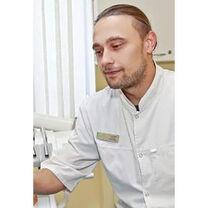 Артемюк Олег Олегович