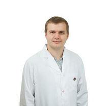 Меллин Евгений Владимирович