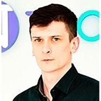 Кадиев Тамерлан Усманович