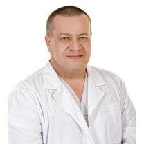 Кадыров Асан Османович