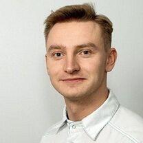 Дегасюк Виктор Викторович