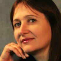 Семибратова Татьяна Владимировна
