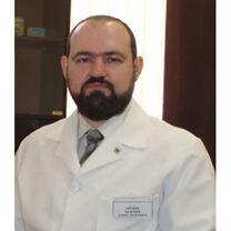Гречко Валерий Александрович