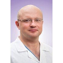 Козлов Дмитрий Анатольевич