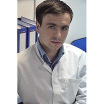 Остапчук Вячеслав Владимирович