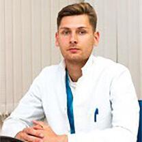 Кардонов Александр Олегович