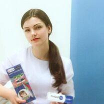 Константинова Наталья Ивановна