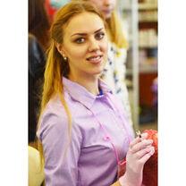 Гавриленко Наталья Леонидовна