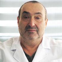 Фуксзон Олександр Семенович
