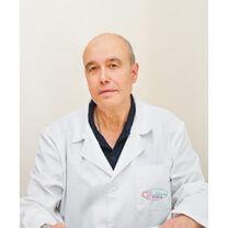 Белостоцкий Юрий Борисович