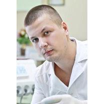Пономарев Иван Иванович