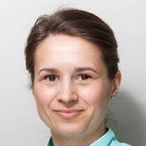 Тодорашко Юлия Андреевна