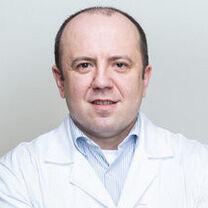 Бисюк Юрий Анатолиевич