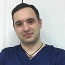 Компаниец Анатолий Олегович