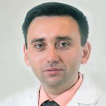 Богонос Богдан Васильевич