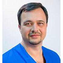 Самойленко Алексей Анатольевич