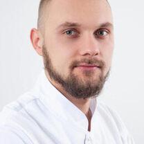 Ковальчук Сергей Александрович