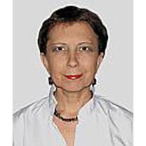 Марченко Ираида Борисовна