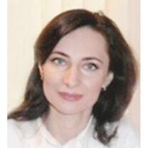 Богослав Юлия Петровна