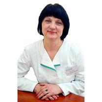 Бакал Наталия Александровна