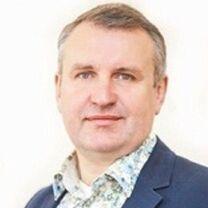 Данилков Сергей Александрович
