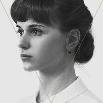 Назаренко Екатерина Васильевна