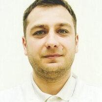 Швец Александр Александрович