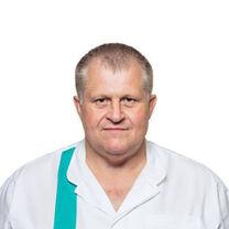 Есип Иван Викторович