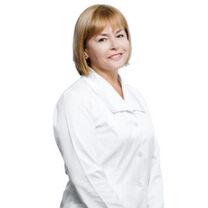 Грекова Нина Георгиевна