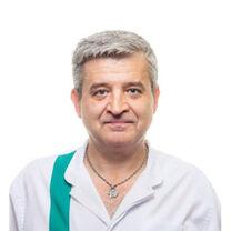 Авершин Валерий Иванович