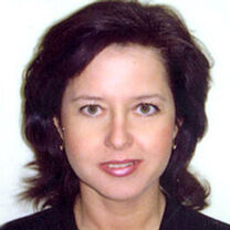 Алтынцева Марина Борисовна