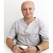 Фурман Александр Васильевич