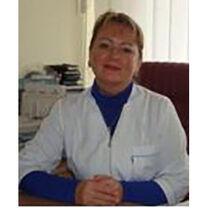 Борис Елена Николаевна