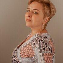 Романова Ирина Павловна