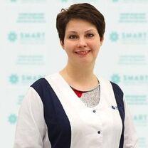 Мирошниченко Татьяна Викторовна