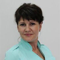 Дайнеко Инна Ивановна