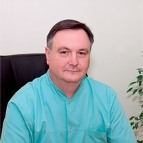 Сторожев Евгений Евгеньевич