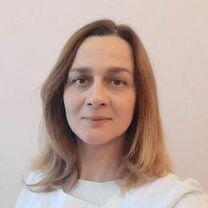 Бойко Лилия Андреевна