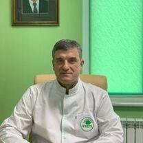 Шимечко Орест Степанович