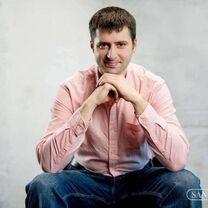 Лукиянчук Олег Васильевич