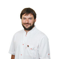 Тачко Александр Викторович
