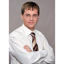 Тимофей Олег Васильевич