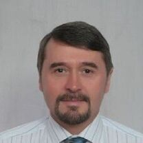 Бабий Игорь Петрович