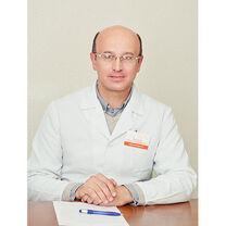 Подлубный Владислав Петрович