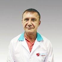 Дейнека Валерий Петрович