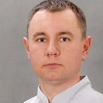 Христенко Юрий Алексеевич