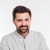 Якобчук Андрей Анатольевич