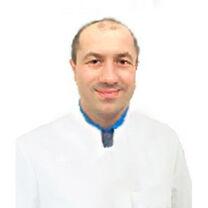 Сорока Василий Васильевич